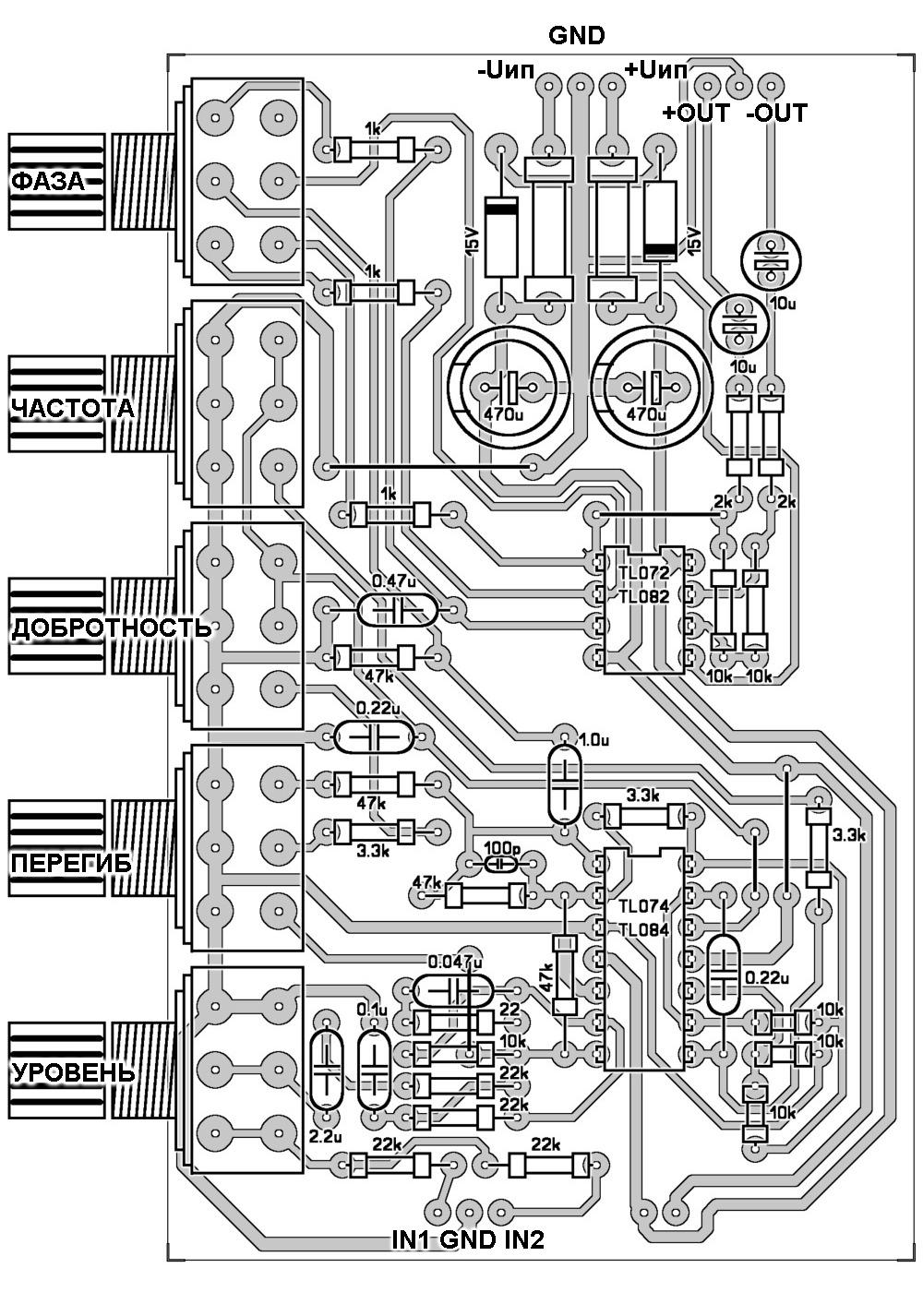 Инструкция К Телевизору Samsung Ck-5341Zr