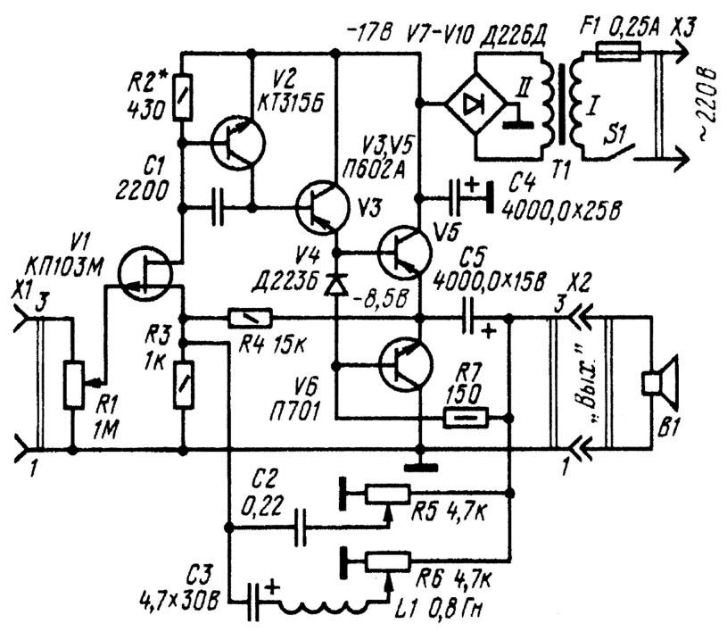 Схема телевизора ck-3385zr.