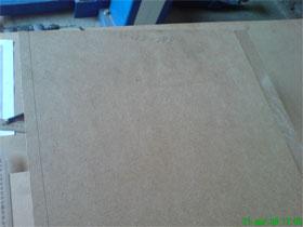 07 - Интерлавка, Как самому сделать короб для сабвуфера